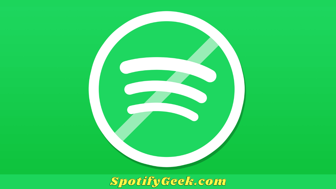 Spotify Banning Users Who Use Audials To Download Songs